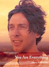 You Are Everything (Malco Screen A)