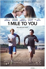 1 Mile to You (Malco Screen A)