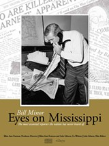 Eyes on Mississippi (Malco Screen A)